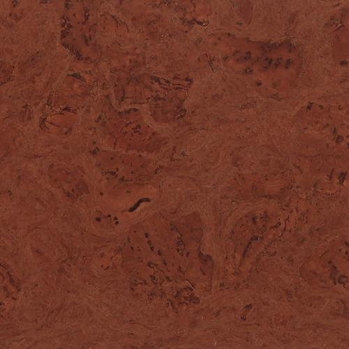Residential Cork Tiles Mirage Brown Residential