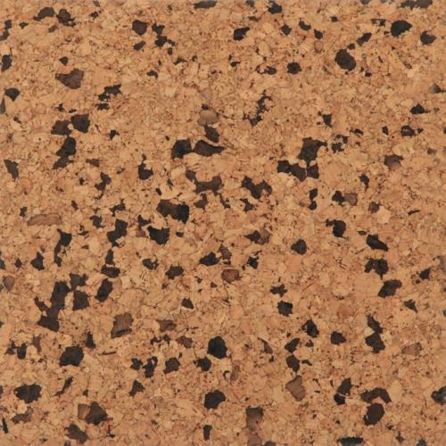 Residential Cork Tiles Nogar Residential