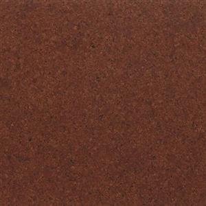 Cork Assortment-Apollo AC-APO-BRO Brown