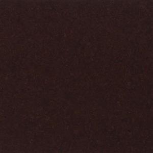Cork Assortment-Apollo AC-APO-EBY Ebony