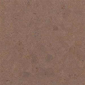Cork Assortment-Athene AC-ATHNE-GRY Gray