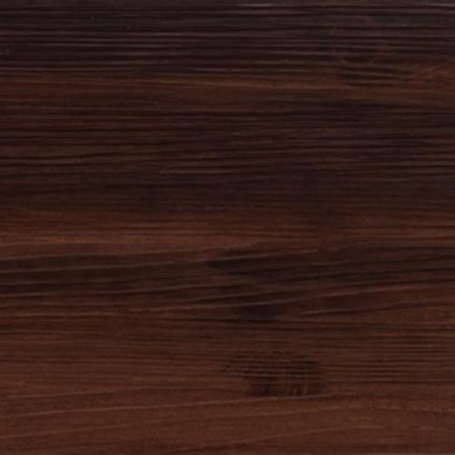 Vinyl Cork Amazon
