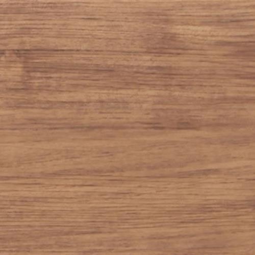 Vinyl Cork Fawn