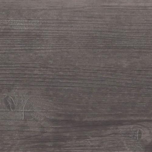 Vinyl Cork Graphite
