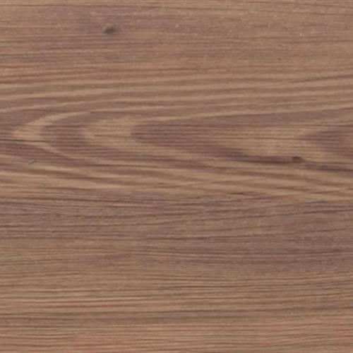 Vinyl Cork Newport