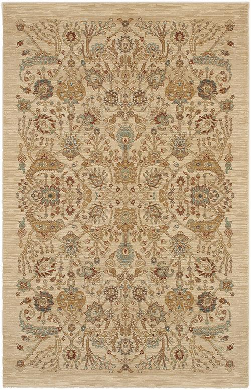 <div><b>Collection</b>: Shapura <br /><b>ProductLineName</b>: Bel Canto <br /><b>Construction</b>: machine made <br /><b>Fiber</b>: 100% Nylon <br /><b>Style</b>: Traditional / Oriental <br /></div>