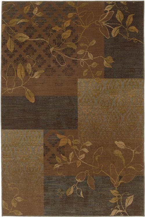 <div><b>Collection</b>: Bellingham <br /><b>ProductLineName</b>: Bancroft Jade <br /><b>Construction</b>: hand woven <br /><b>Fiber</b>: 100% New Zealand Wool <br /><b>Style</b>: Traditional / Oriental <br /></div>