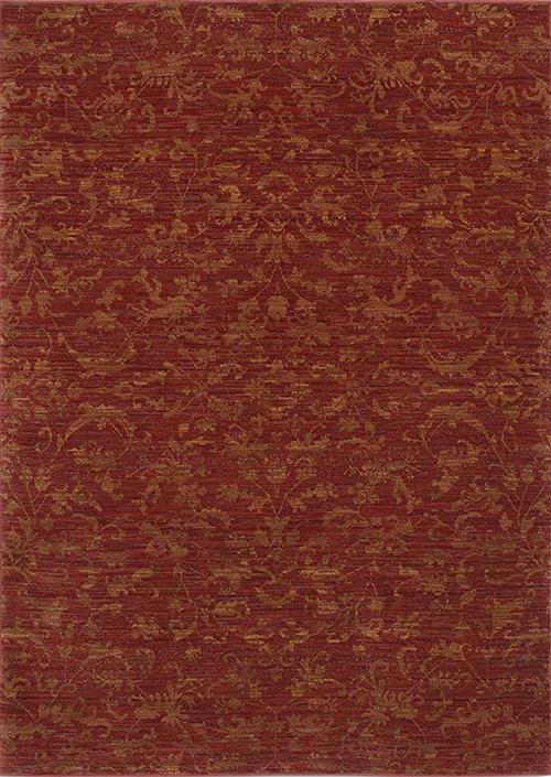 Vintage Batik Chili