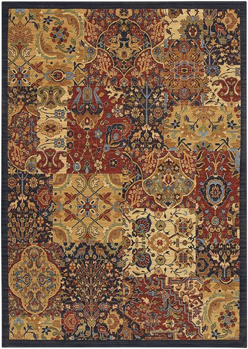 Bells Carpets amp Floors Area rugs price