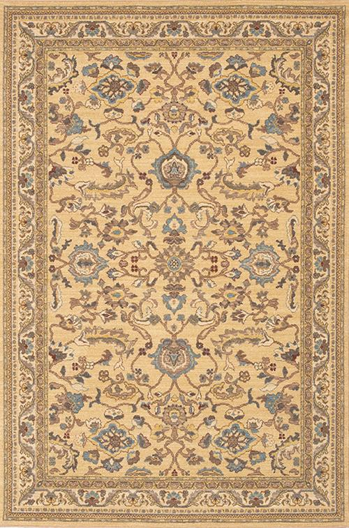 Bell S Carpets Amp Floors Area Rugs Price
