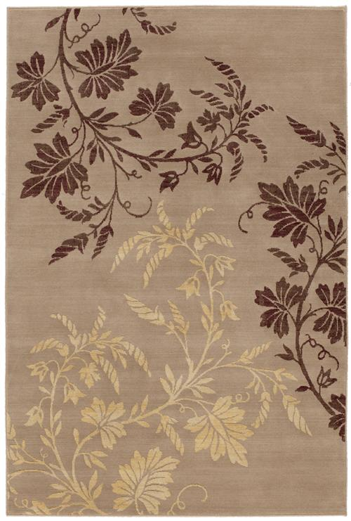 Forest Hills Taupe