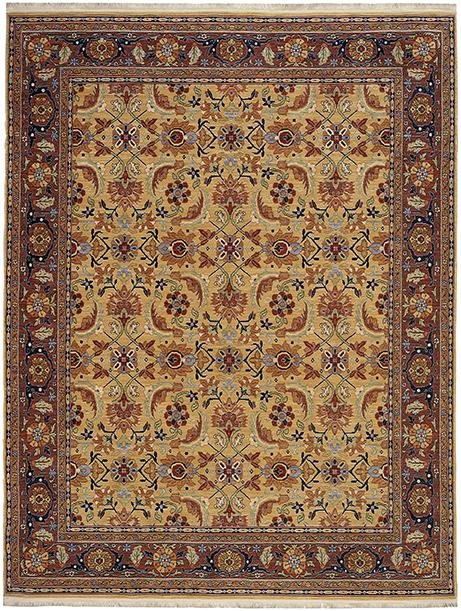 Karastan Brighton Area Rugs Raleigh Nc Bell S Carpets Floors