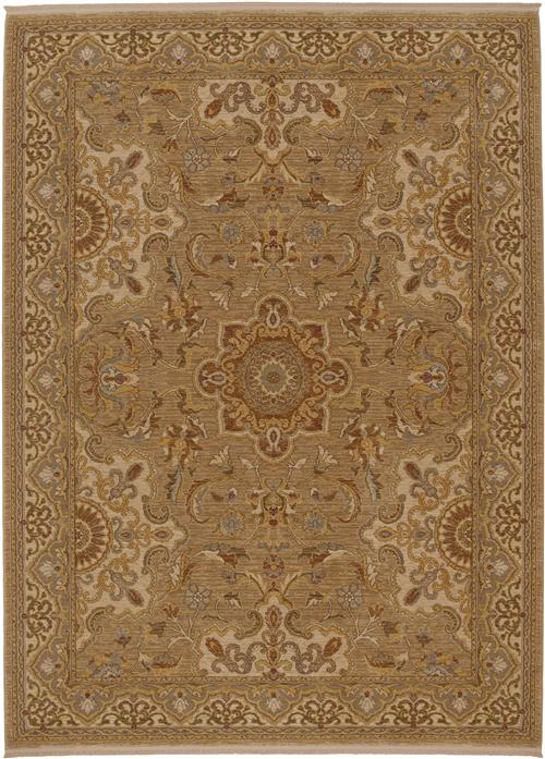<div><b>Collection</b>: Shapura <br /><b>ProductLineName</b>: Arabella <br /><b>Construction</b>: hand woven <br /><b>Fiber</b>: 100% New Zealand Wool <br /><b>Style</b>: Traditional / Oriental <br /></div>