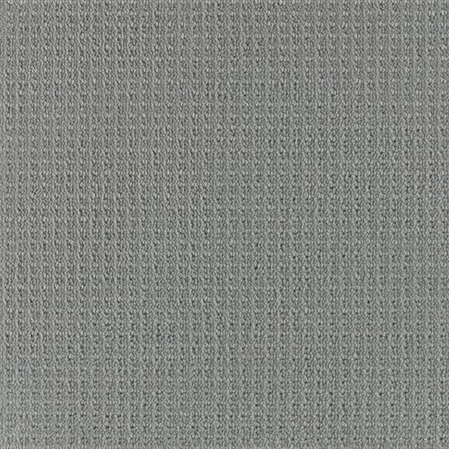Alondra Goya Green 29170