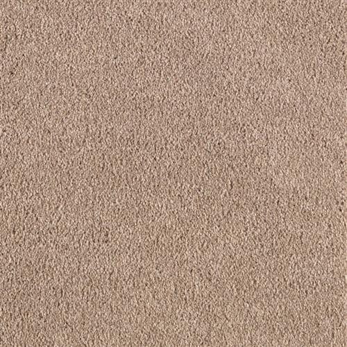 Edgeworth Buff Beige 9733
