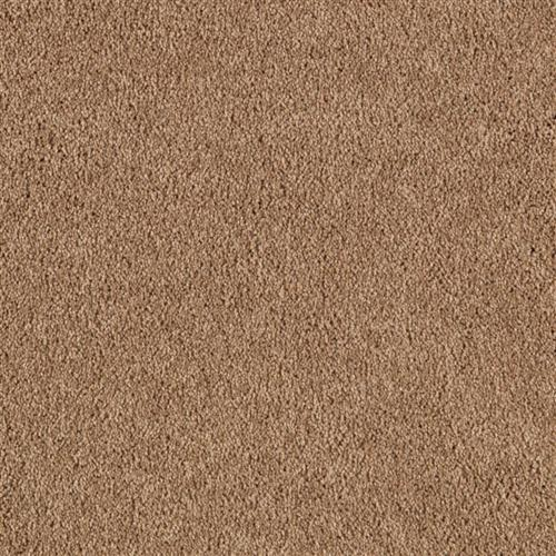 Edgeworth Flaxen Straw 9741
