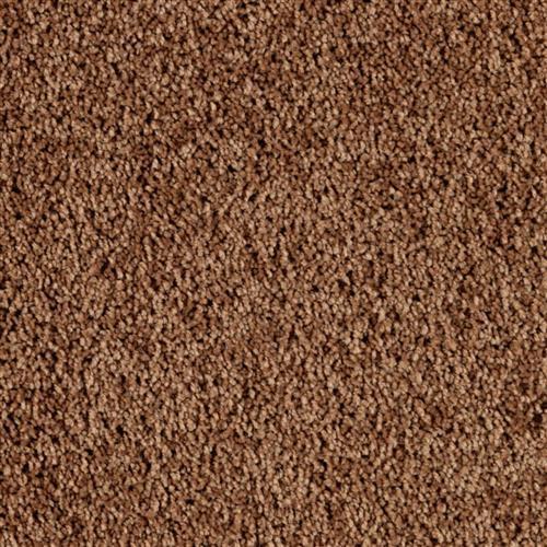 Essential Living Cinnamon 9872