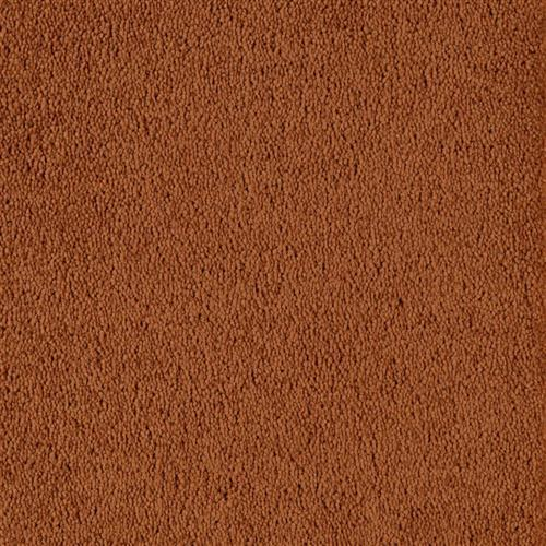 Eloquence Classic Desert Sunset 9252