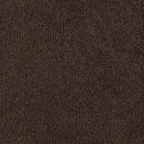 Eloquence Classic Dried Peat 9879