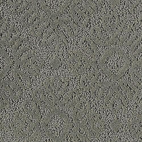 Artfully Designed Grey Flannel 9959