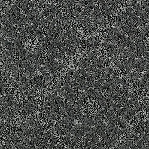 Artfully Designed Dark Pewter 9979