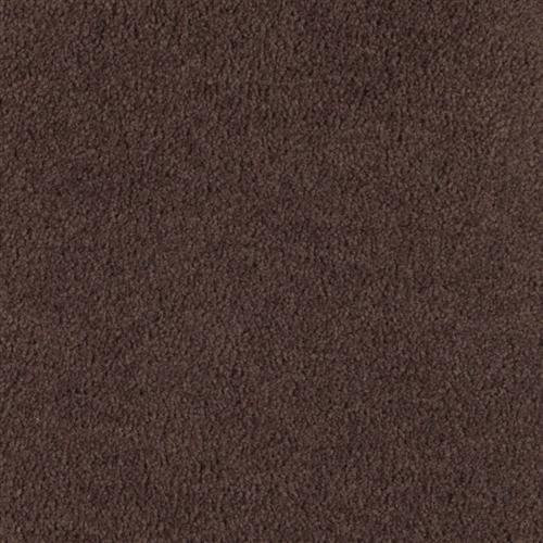 Fetti Majestic Garnet 9493