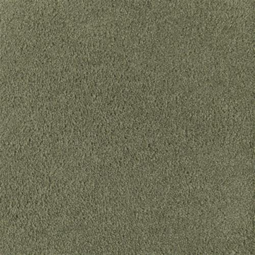 Fetti Alpine Meadow 9676