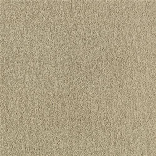 Fetti Wet Sand 9739