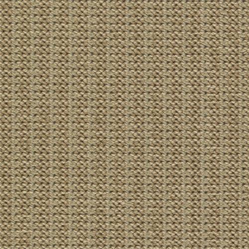 Wool Crochet Spring Meadow 29421