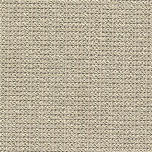 Wool Crochet Parchment 29810