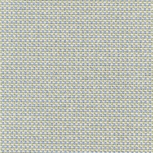 Gingham Stitch Blue Horizon 29934