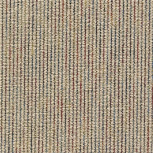 Decolites Glittering Sands 18145