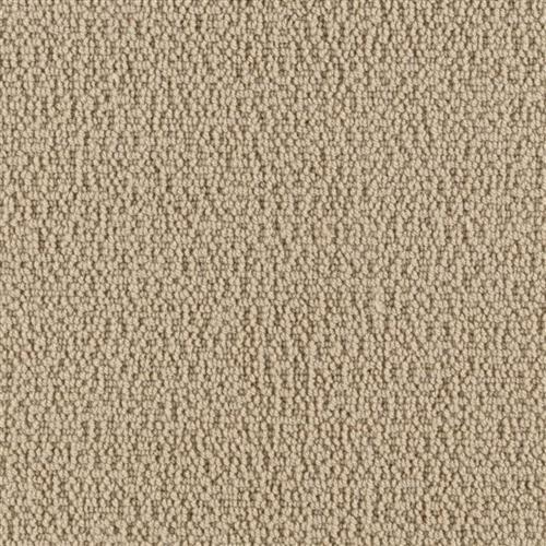 Cobble Road Linen Canvas 10508