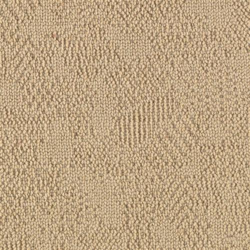 Cobble Bay Sunlit Sand 68402
