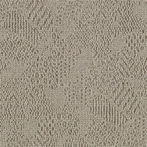 Cobble Bay Drifting Sands 68502