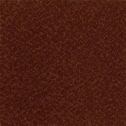 Fifth Avenue Flair Sumptuous Suede 18455