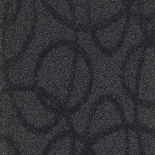 <div>3E0B6BB0-CBDA-4606-857C-D9CAF59C803C</div>