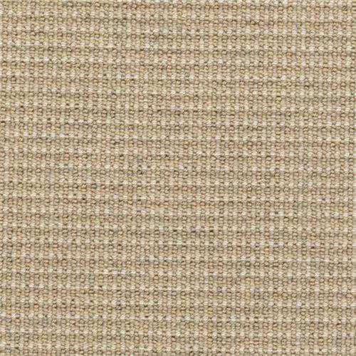 Woolcheck Classics Heathered Ivory 39851