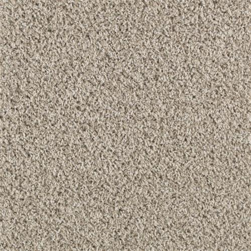Chilton Sandcastle 9739