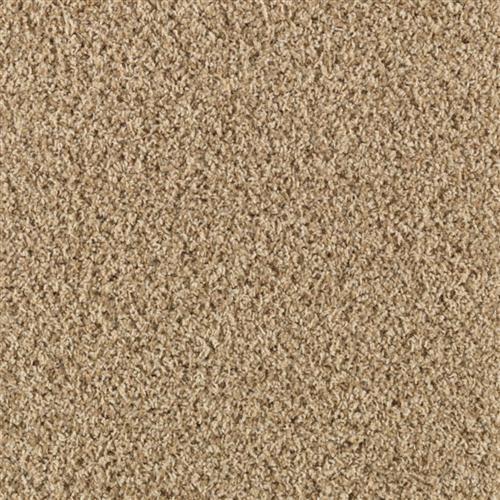 Chilton Golden Fleece 9832