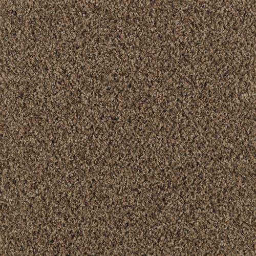 Chilton Colonial Brown 9868