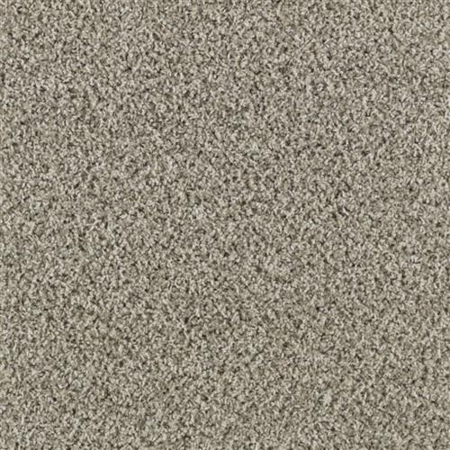 Chilton Ocean Spray 9948