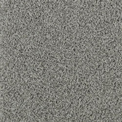 Chilton Stardust 9959