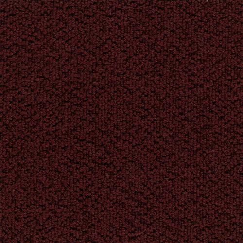 Madison Avenue Mod Fine Red Wine 18038