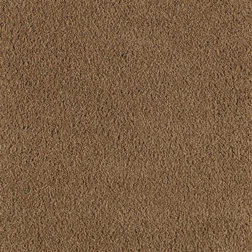 Carpet Luxury Getaway Fall Leaves 9258 main image