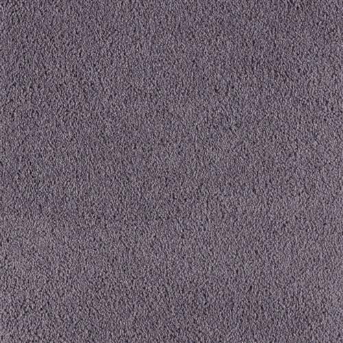 Luxury Getaway Lilac 9454