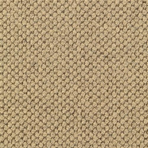 Woolcraft Refined Ramie 44260