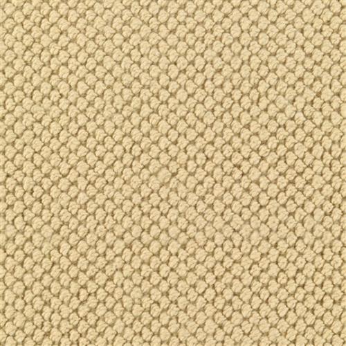 Woolcraft Refined Raffia 44500