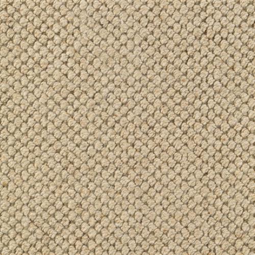 Woolcraft Refined Wexford Neutral 88100