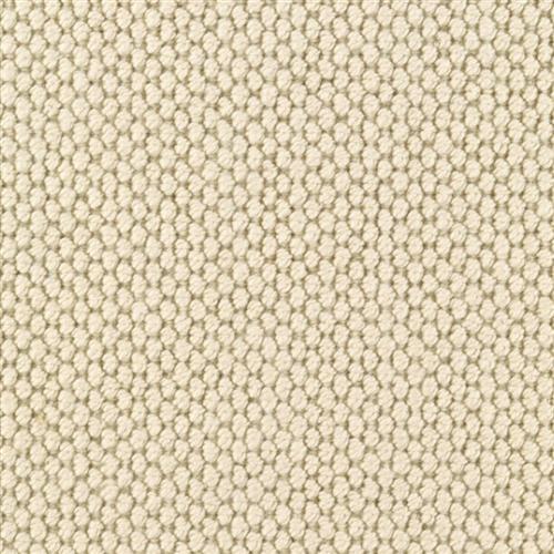 Woolcraft Refined Hamptons White 88200